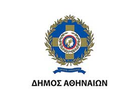 dimos-athinaiwn